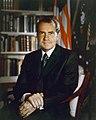 Nixon 30-0316a.jpg