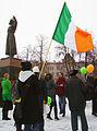 Nizhny Novgorod, Russia. Saint Patrick's Day.jpg