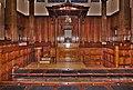 No. 1 Court, St George's Hall 2019-1.jpg