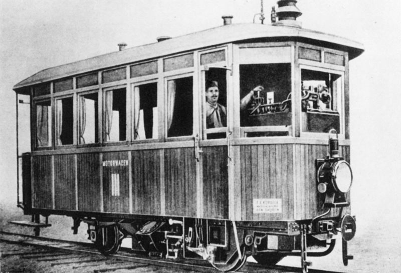 File:NoELB Steam Railcar.jpg