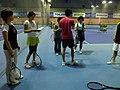 Noah Indoor Stage HAT Kobe テニススクール・ノア HAT神戸校 DSCF2866.JPG