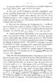 Noeldeke Syrische Grammatik 1 Aufl 014.png