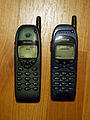 Nokia 6110&6150.jpg