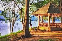 Nong Sarai, Pak Chong District, Nakhon Ratchasima 30130, Thailand - panoramio.jpg