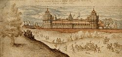 Nonsuch Palace - Joris Hoefnagel 1568.jpg
