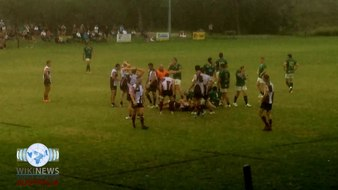File:Noosa vs Uni 2014-05-31.webm
