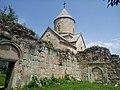 Nor Varagavank Monastery Նոր Վարագավանք (159).jpg
