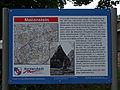 Norderstedt Glashuette Meilenstein Infotafel.jpg