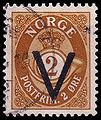 Norgeposthorn2ore1941v.jpg