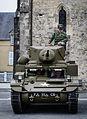 Normandy 2013 (9211780577).jpg