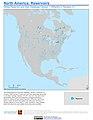 North America - Global Reservoir and Dam Database, Version 1 (GRanDv1) Reservoirs, Revision 01 (6185768688).jpg