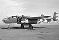 North American B-25C (B31393) (5519679693).jpg