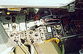 North American F-100D Cockpit 060922-F-1234S-015.jpg