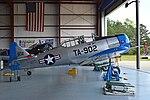 North American LT-6D Mosquito '376902 - TA-902' (N103LT) - 11191718984.jpg