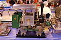 North American Model Engineering Expo 4-19-2008 073 N (2498392166).jpg