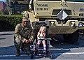 North Carolina National Guard (36291165161).jpg