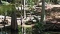 North Carolina Zoo (8979937039).jpg