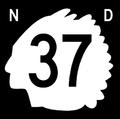 North Dakota 37.png