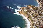 North Laguna 2015 Aerial by D Ramey Logan.jpg