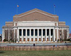 250px-Northrop_Auditorium_Minneapolis_1.jpg
