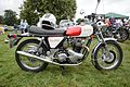 Norton Commando 850cc (1972) - 30492253795.jpg