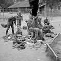 Norway After Liberation 1945 BU9772.jpg