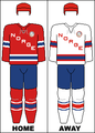 Norway national hockey team jerseys (1970).png