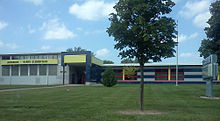 Wayne Westland Community Schools Wikipedia