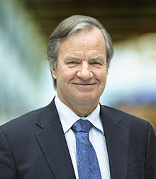 Norwegian's CEO Bjørn Kjos (cropped).jpg