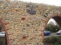 Norwich City Wall.JPG