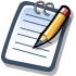 Notepad icon.svg
