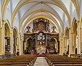 Notre-Dame-du-Puy church of Figeac 26.jpg