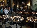 Notre Dame 61 2012-07-01.jpg