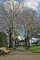 Nottingham Castle - gardens.jpg
