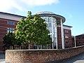 Nottingham Magistrates Court - geograph.org.uk - 948453.jpg