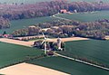 Nottuln, Longinusturm -- 2014 -- 7444.jpg