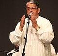 Nouri Koufi opéra d'alger Abdelkrim-Dali 2 الفنان نوري كوفي الجزائر تلمسان موسيقى أندلسية حوزي (1).jpg