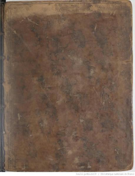 File:Nouveau commentaire sur l'ordonnance de la marine du mois d'août 1681, Vol. 2 pp. 1-418.djvu