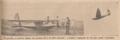 Nov 1937 - Le M-5 de Dell Gonzino - Les Ailes n°855.png