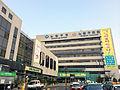 Nowongucheong 20140309 091539.JPG
