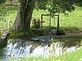 Nozon - Prise eau Croy.jpg