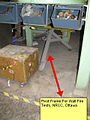 Nrcc wall furnace pivot frame.jpg