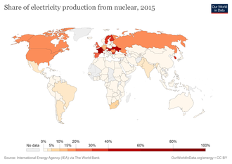 Share of electricity production from nuclear, 2015 Nuclear-energy-electricity-production.png