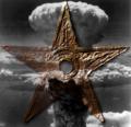 Nuclear Barnstar.png