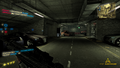 Nuclear Dawn - Clocktower FPS 03.png