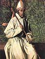Nuno Gonçalves - Saint Theotonius, MNAA.jpg