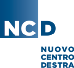 Nuovo Centrodestra Logo.png