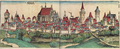 Nuremberg chronicles - NISSA.png