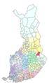 Nurmes-location.png