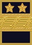 OF-7 Generalmajor FV2.jpg